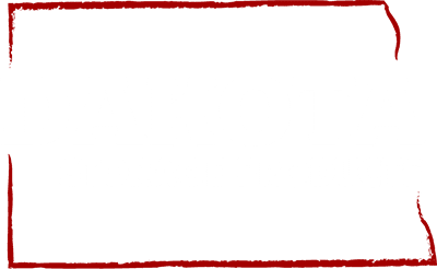 Dakota Storage Products logo